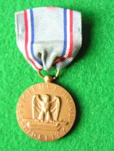 U.S.Air Force Good Conduct Medal